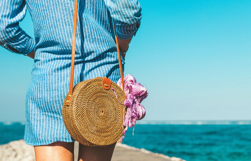 accessory-bag-beach-1103511