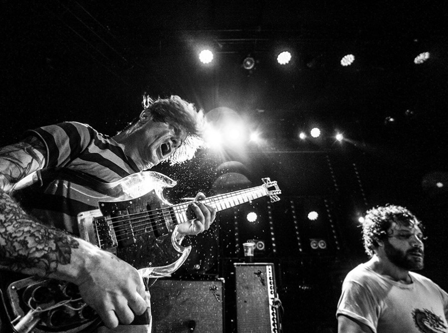 oh sees review