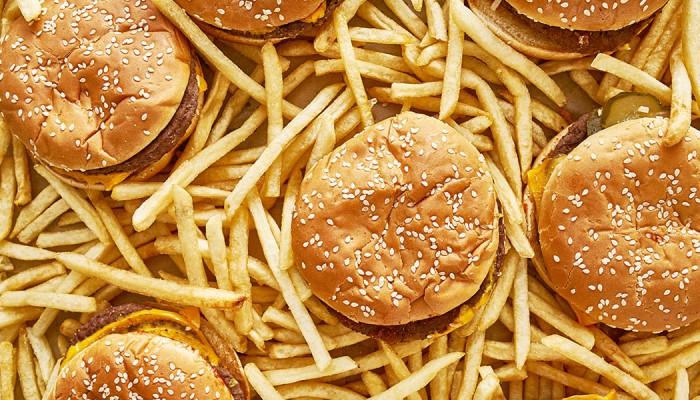 food challenges brighton