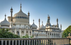 25 things to do in brighton