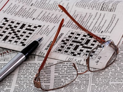 bn1 crossword december