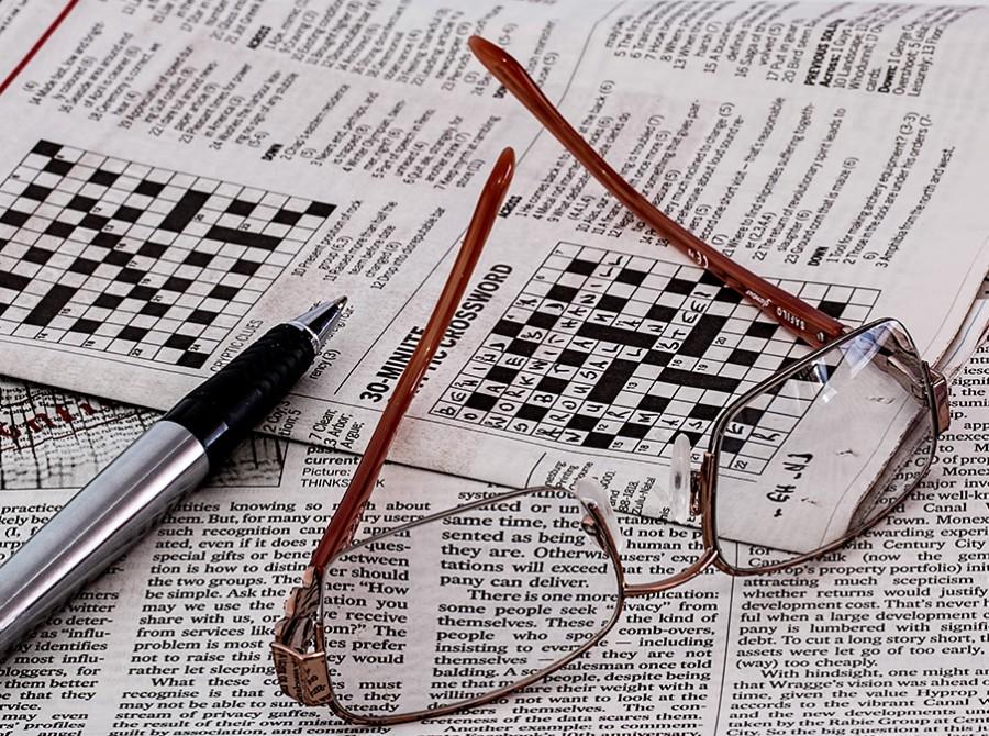 bn1 crossword december