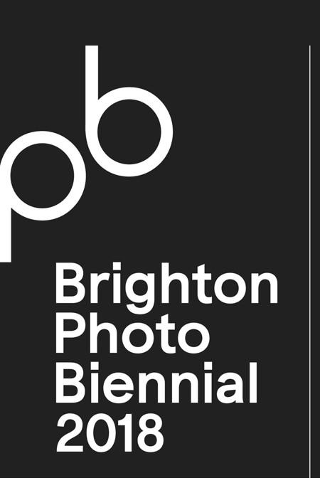 Brighton Photo Biennial