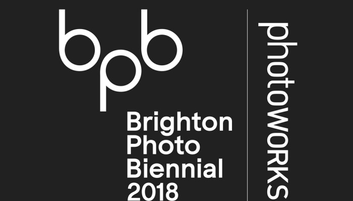 Brighton Photo Biennial