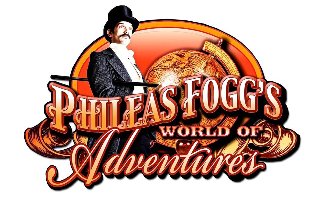 phileas fogg brighton