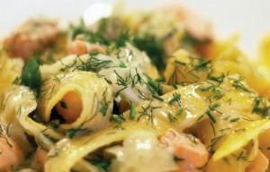 restaurant recipes brighton