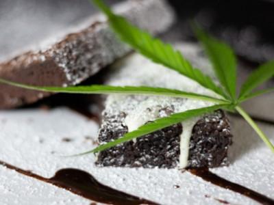 cannabis kitchen opens