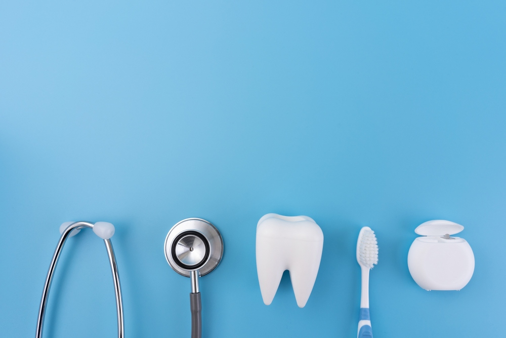 MK Dental and Implant Clinic copy