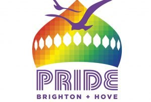 Brighton and Hove Pride