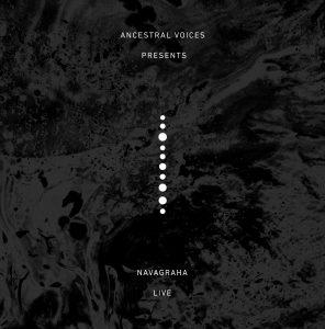 EDIT Navagraha-Live-(TEXTcontrast)