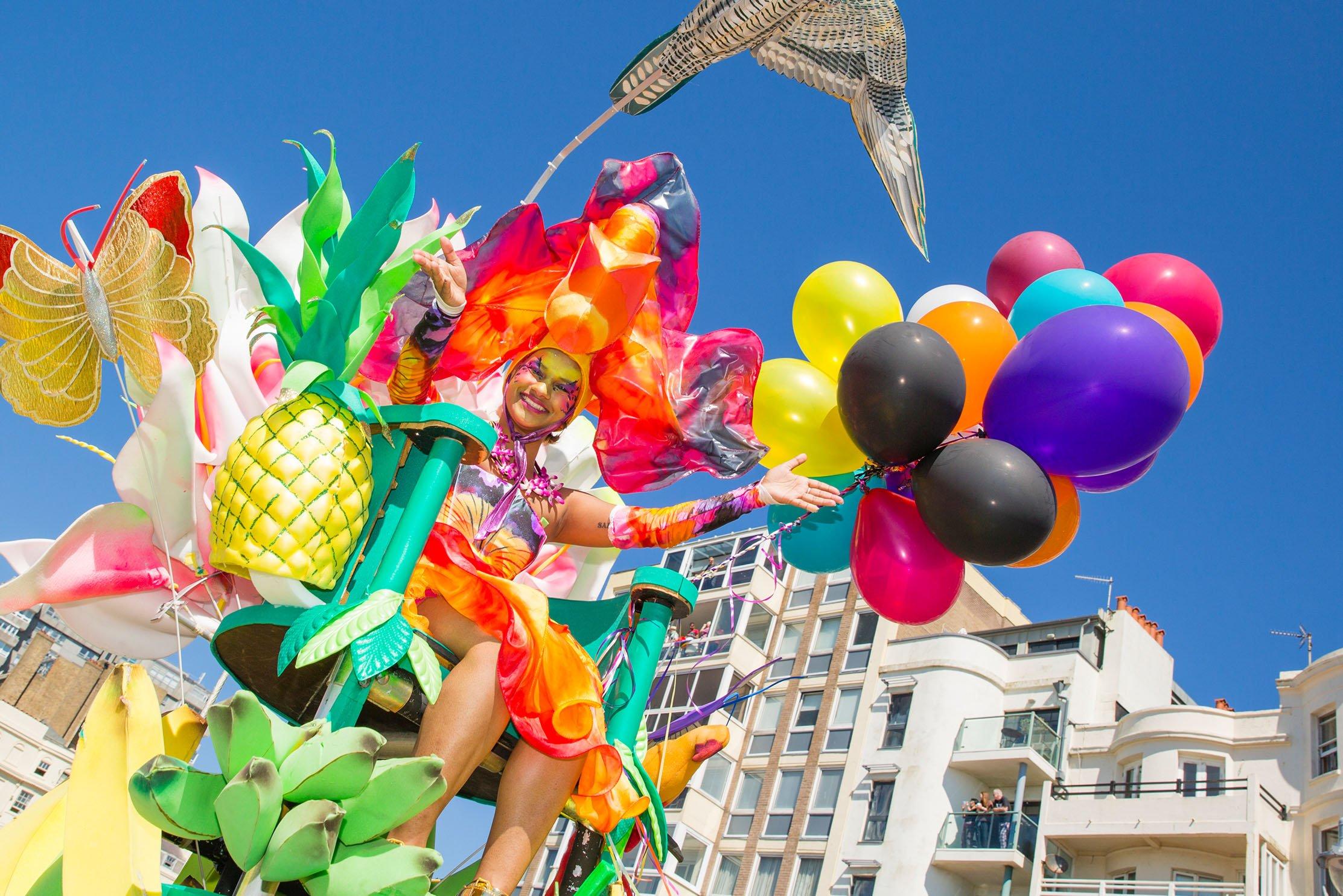 Pride-Parade-2-by-Sam-Mellish