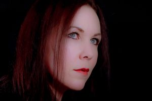 Thea Gilmore comes to Worthing on Tues 28 May 2019