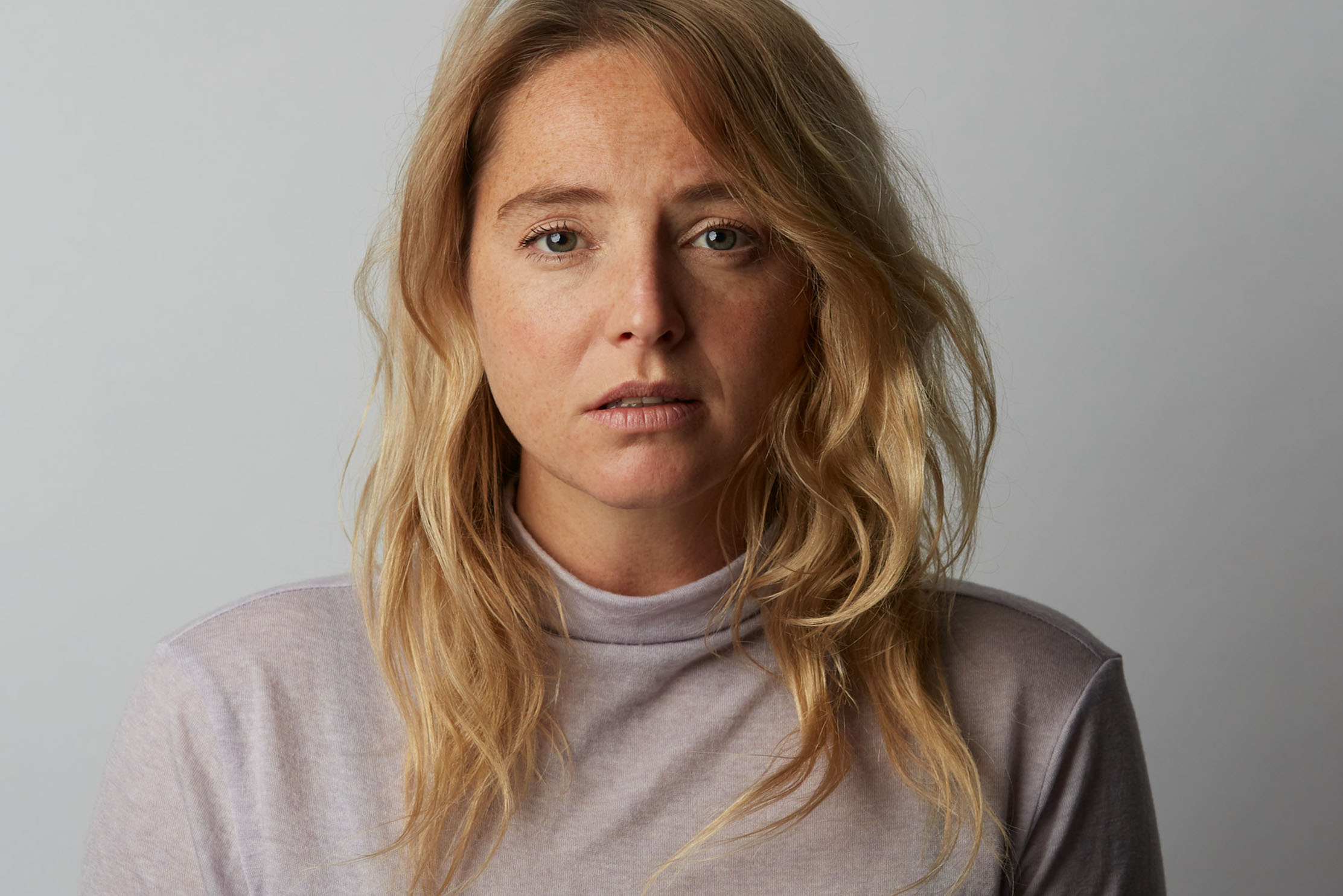 BN1 chats with Lissie ahead of Brighton show