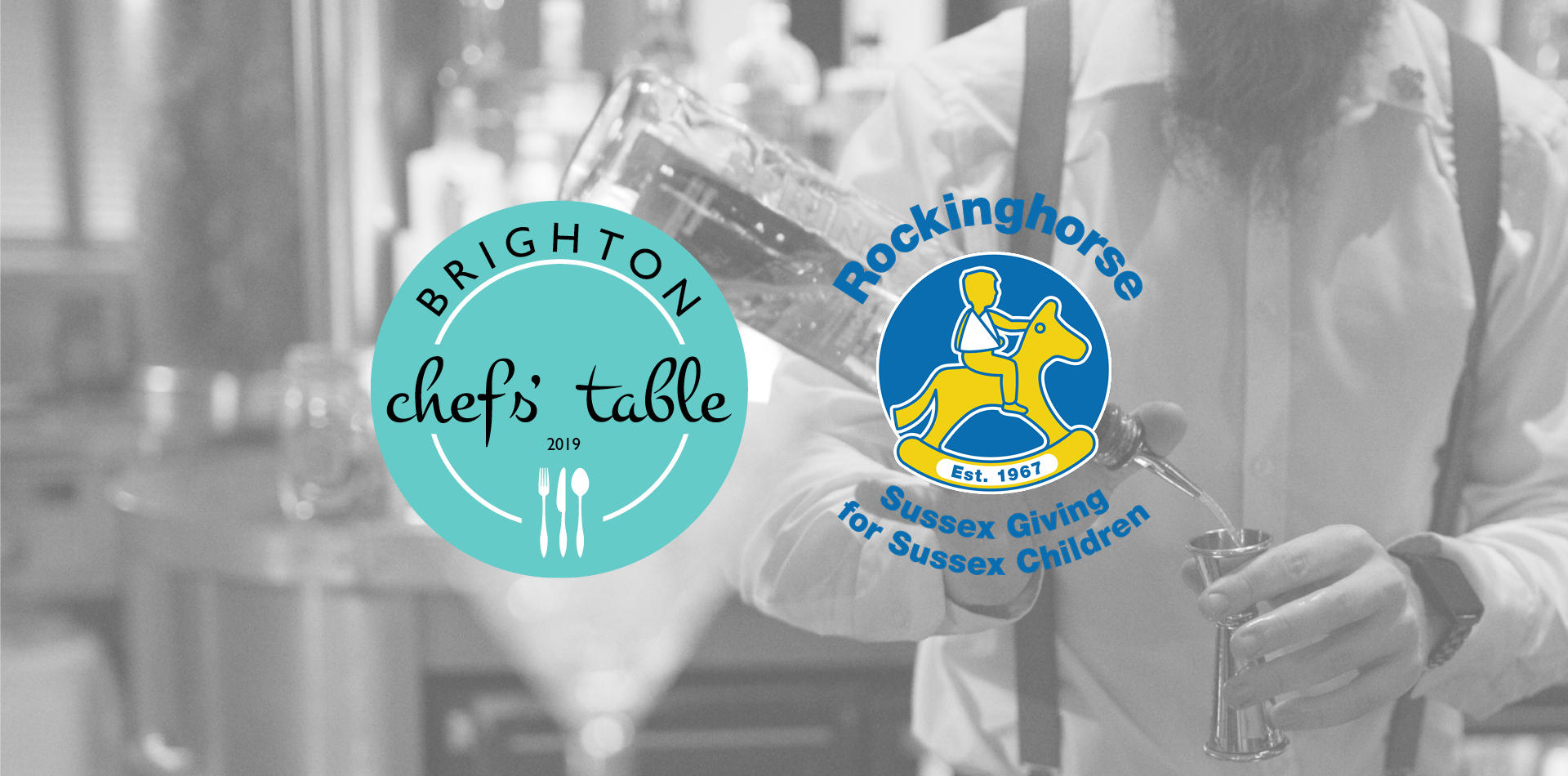 Brighton Chef's Table