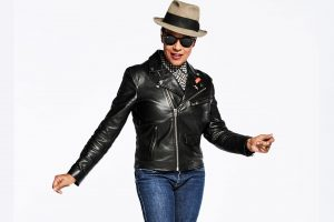 BN1 talks to The Selecter's Pauline Black, ahead of their show at Bexhill's De La Warr Pavilion on Thurs 21 Nov 2019