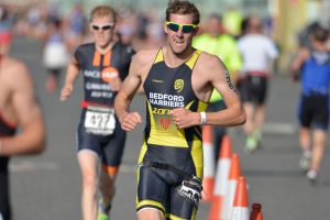 Brighton and Hove Triathlon 2020 have secured the ITU World Championship qualifier for the 2021 World Championships in Bermuda, the only British qualifier to offer a sea swim.
