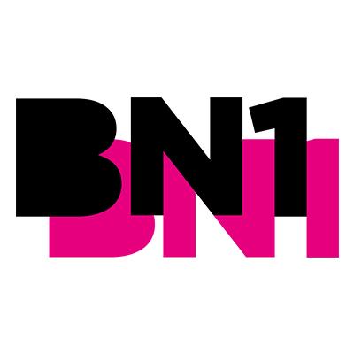 (c) Bn1magazine.co.uk