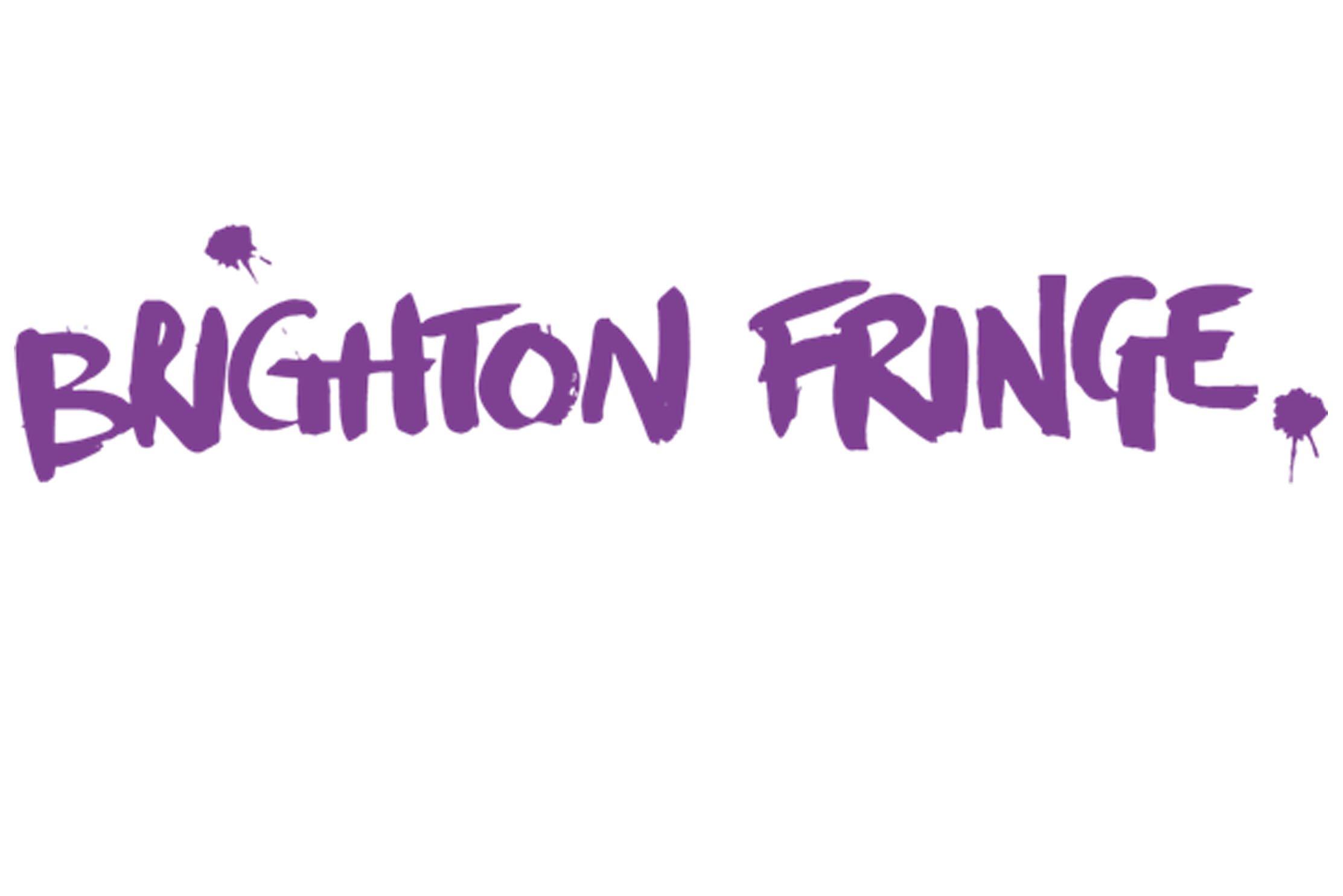 Brighton Fringe 2020 has announced postponing its annual event until Sept/Oct