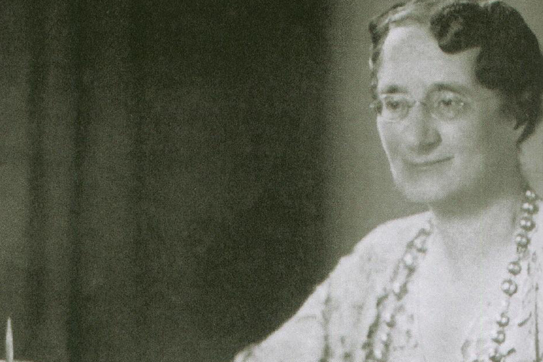 Lucy Stoyles looks at a few Brighton women who had an impact upon the world