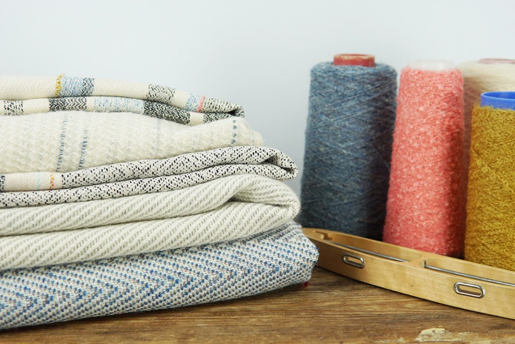 Shiv Textiles
