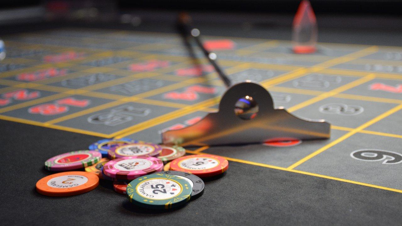 Online Casino Deutschland  Echtgeld  €20 Gratis | Zamsino
