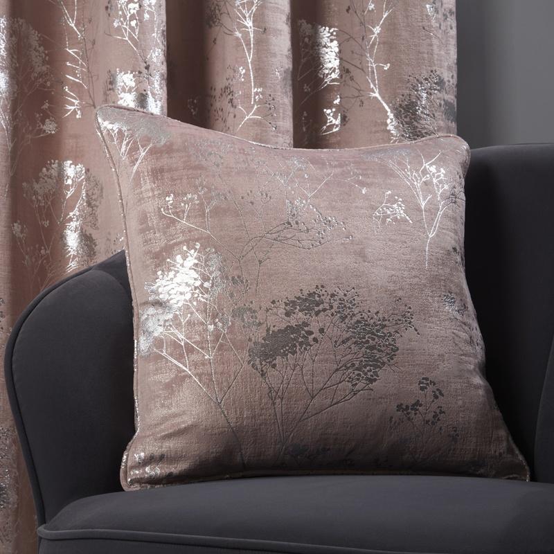 Osaka Cushion - Terrys Fabrics