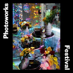 Photoworks Festival