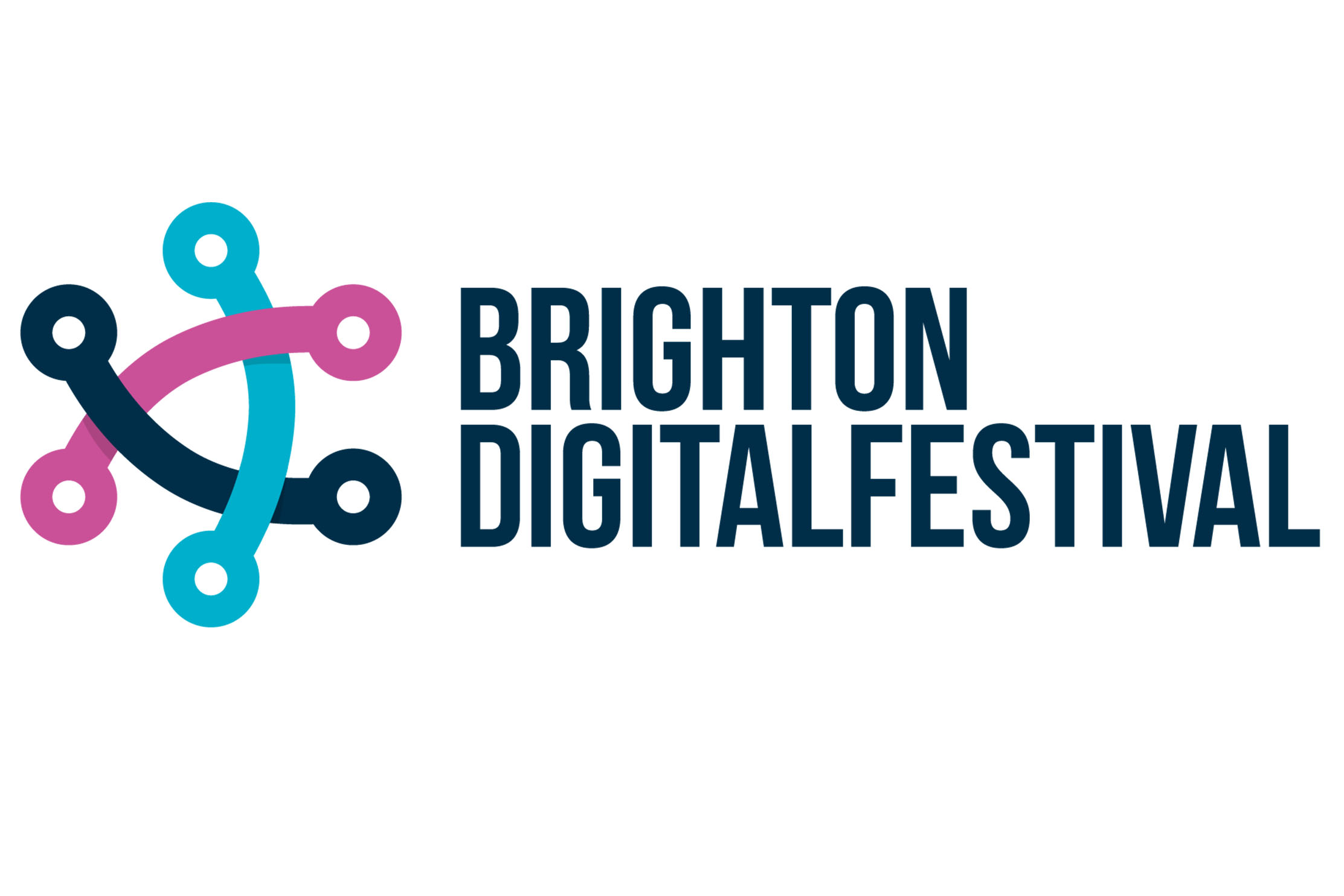 Brighton Digital Festival is transforming. We speak to Lighthouse CEO Alli Beddoes, about how this city event brings together art, technology and community