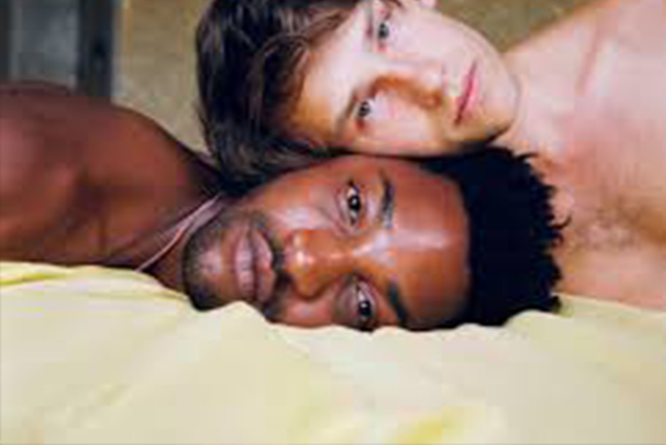 Bringing together the best new LGBTIQ+ cinema from around the world, the BFI Flare Film Festival runs until Sun 28 March 2021