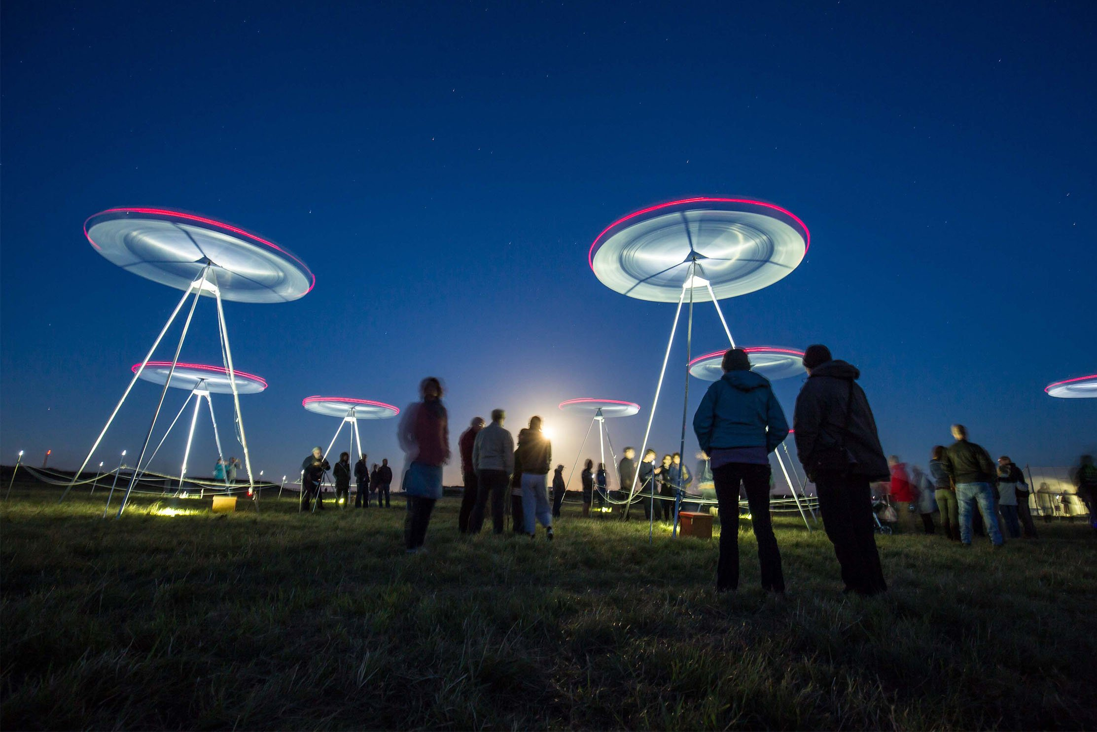 Brighton Festival has announced its programme for 2021, as it brings 95 art events to venues and outdoor spaces across Sussex