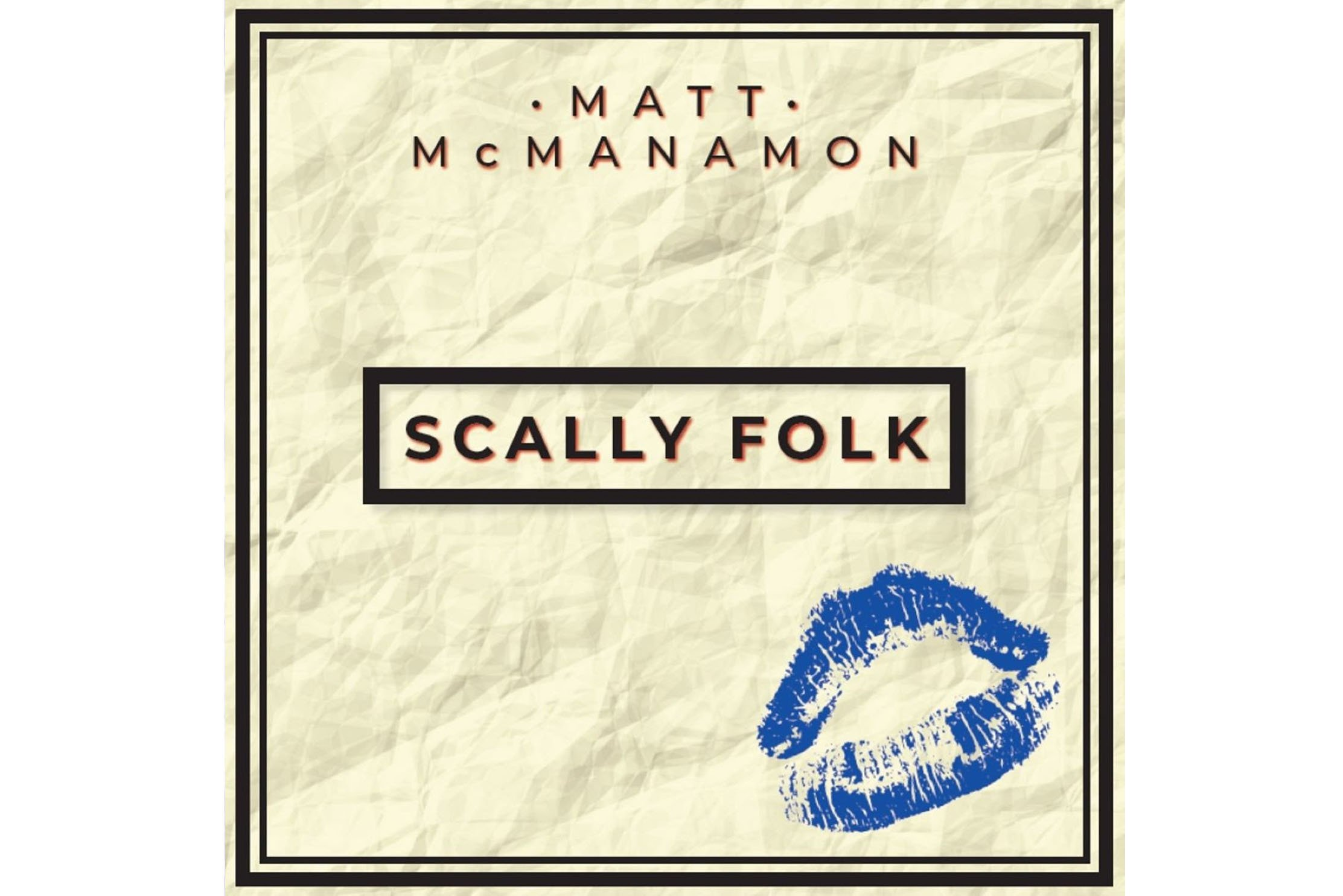 BN1 talks to former The Dead 60s frontman Matt McManamon, as he prepares to release his debut solo album, Scally Folk, is released on Fri 28 May 2021