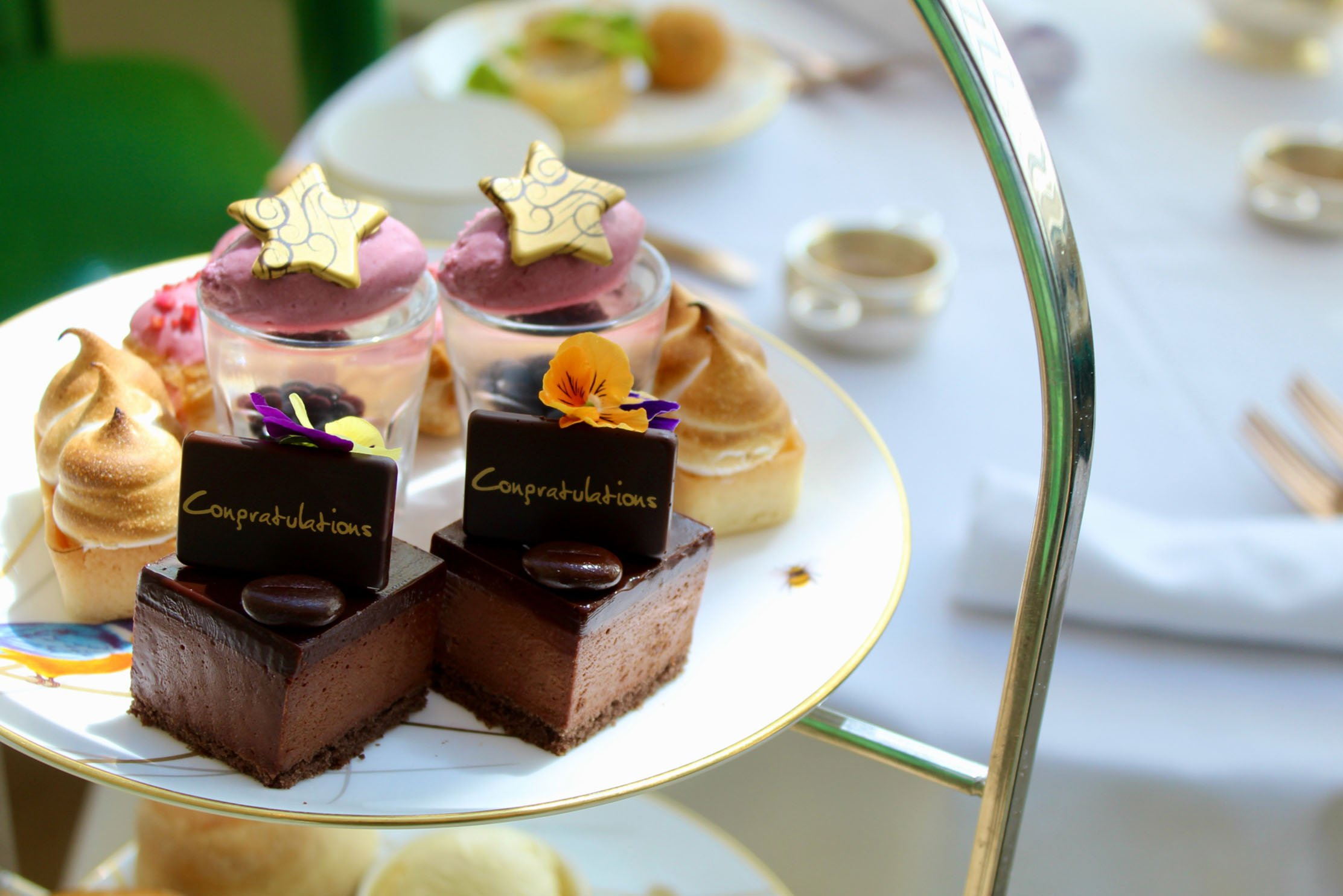 Brighton's iconic Grand hotel is launching 'Surprise and Delight', a range of free gifts for guests