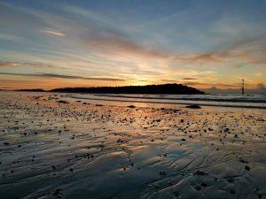 Middleton-on-sea, Bognor Regis, credit Leander Harlow