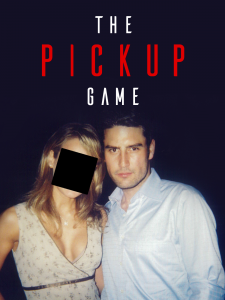 The Pickup Game 2019 available on Amazon