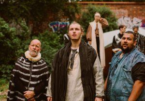 king, richard, shakespeare, henry, bolingbroke