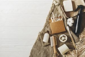 plastic-free-items-for-personal-hygiene